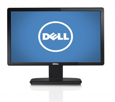 USED Dell Monitor 18.5
