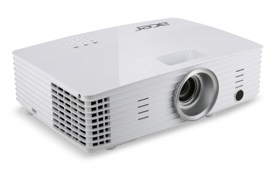 ACER Projector P1185
