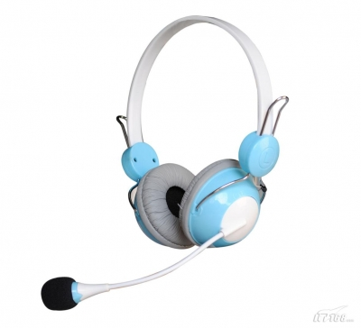 Tonsion HeadSet