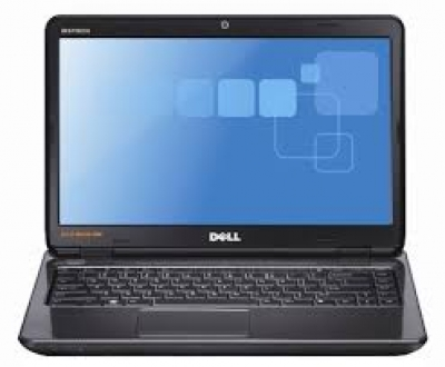 USED Dell Inspiron N4110
