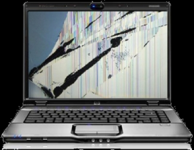 Replace Laptop Screen for all model