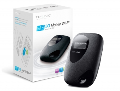 3G WIFI Router Sim Direct